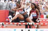 williams-warholm-london-iaaf-diamond-league