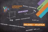 athletics-home-languages