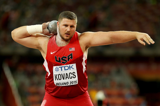 joe-kovacs-usa-shot-put
