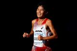 world-championships-2017-japan-marathon-team