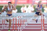 australian-athletics-championships-2015