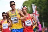 perseus-karlstrom-sweden-race-walk