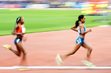 zurich-diamond-league-2015-dibaba