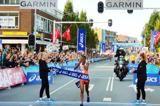 2019-hengshui-marathon-dam-tot-damloop