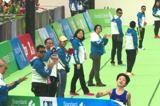 kim-hye-gyong-hong-kong-marathon
