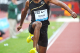 diamond-league-eugene-2016-triple-jump-taylor