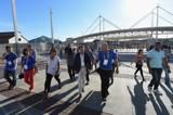 rio-olympic-test-event