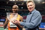 lagat-makes-it-eight-at-millrose-games