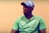 inside-athletics-pedro-pablo-pichardo-video-i