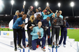 2017-iaaf-diamond-league-review-part-two