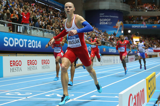 world-indoor-portland-2016-czech-team