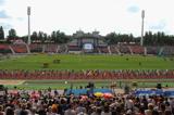 british-team-2015-world-youth-championships