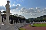 live-rome-updates-iaaf-diamond-league