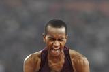 mutaz-essa-barshim-high-jump-qatar