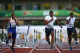 day-three-report-iaaf-world-junior-championsh