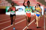 womens-5000m-final-world-u20-championships-ta