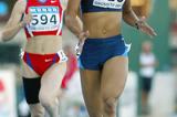 natasha-hastings-usa-2004-world-junior-400m-c