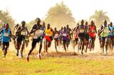 ugandan-cross-country-championships-2017-kamp