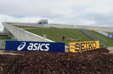 world-cross-country-championships-aarhus-upda