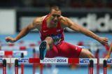 sopot-2014-report-men-heptathlon-60m-hurdles