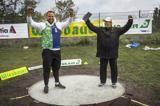 weisshaidinger-throws-6863m-schwechat-ranners