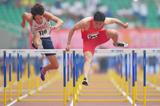 asian-championships-2015-xie-wu-ogunode