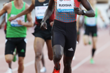 lausanne-diamond-league-2015-rudisha-pearson