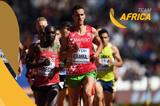 continental-cup-ostrava-2018-african-team