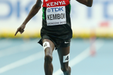 world-championships-2015-kenyan-team