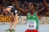 2011-world-champion-jeilan-continues-his-come