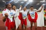 japan-2008-olympic-relay-ambassadors-world-re