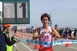matsunaga-duan-asian-20km-race-walk-champions