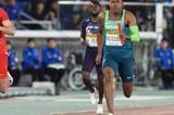brazil-sprinters-day-three-military-world-gam