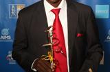 aims-awards-2015-kipchoge-dibaba