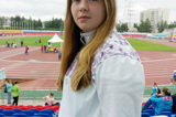 sofiya-palkina-hammer-russia