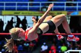 cali-2015-girls-heptathlon-day-1