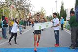 rio-maior-race-walk-2017-arevalo-garcia