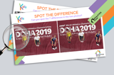 athletics-at-home-spot-the-difference