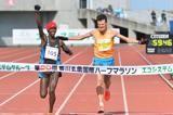 paul-kuira-marugame-half-marathon