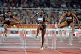 dawn-harper-iaaf-diamond-league