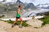 sarah-tunstall-great-britain-mountain-running