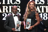 athlete-year-2018-kipchoge-ibarguen