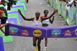 sylvia-kibets-sprint-finish-helps-her-triumph