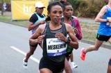 frankfurt-marathon-2018-assefa-gezahegn