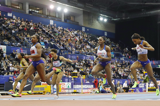 british-indoor-championships-2018
