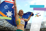 home-workout-sally-pearson