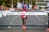 pzu-warsaw-marathon-2016
