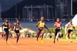 world-leading-1083-by-baptiste-at-trinidad-to