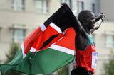 abel-kiru-kenya-marathon