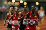 report-men-10000m-oregon-2014